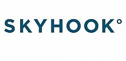 Skyhook Introduces In-Flight Location API