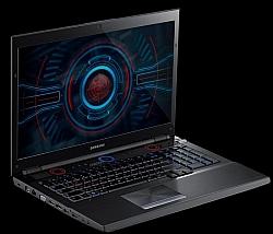 Samsung Series 7 Gamer 17.3-Inch  Laptop