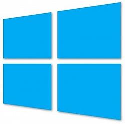 Windows 8 Zero-Day Exploit Up For Sale From VUPEN