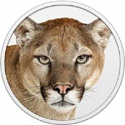 Apple To Launch OS X 10.8 Mountain Lion Tomorrow