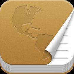 Posts – Premium Blogging App For iPad