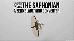 Zero-Blade Turbine Could Revolutionize Wind Power Industry