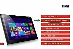 Microsoft Replaces 'Metro' Branding With 'Windows 8' Branding