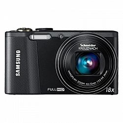 Samsung WB750 12.5 Megapixel Digital Camera