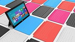 Lenovo Developing ARM-based Convertible Windows RT Tablet