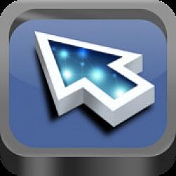 MultiLoader for Facebook – Premium Photo & Video Uploading App For iOS [Price Drop]