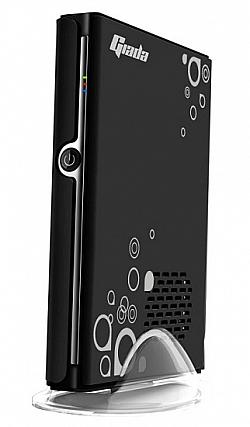 JEHE Brings i35G Low Power Consuming Mini PC