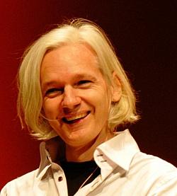 Ecuador Rejects British Request, Grants Asylum To Assange