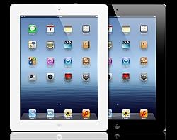 Tracking Stolen iPad Through GPS Illegal In Australia?