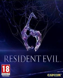[Game Preview] Resident Evil 6: Horror Strikes Again