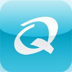 Quick Reader – Ebook Reader App For iOS [Price Drop]