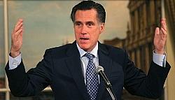 Hacker Steals Romney's Tax Returns, Demands $1M In Bitcoins To Keep Quiet