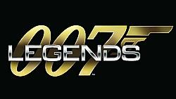 Six Blockbuster James Bond Movies, One Single Game – 007 Legends