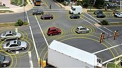Autonomous Cars Would Rule The Roads By 2040