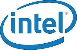 OEM Partner Previewed Intel-Powered Windows 8 Tablet