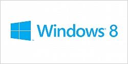 Minecraft Creator Criticizes Windows 8 For Lack Of Game-Developer Support