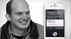 Apple Employs Amazon A9 Search Executive To Run Siri