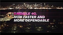 T-Mobile Rolls Out Enhanced 4G Data Network In Kansas City