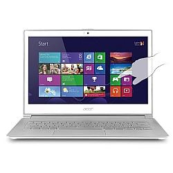 Acer Aspire S7-391-9886: High Performance Windows 8 Touchscreen Ultrabook
