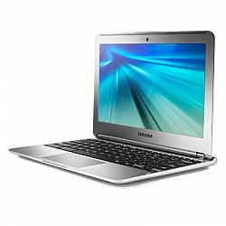 Samsung Offering Chromebook 3G For $330