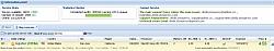 Blackhat Website Includes Cisco Machine On Hacked PCs List