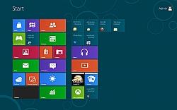 New Survey Shows Little Demand For Windows 8 Yet