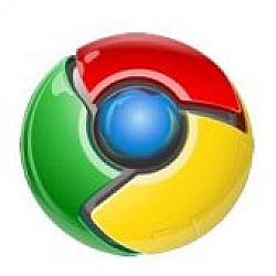 Download Google Chrome 9