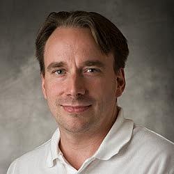Linus Torvalds: Make 2500×1600 Pixel Displays The New Standard In Laptops