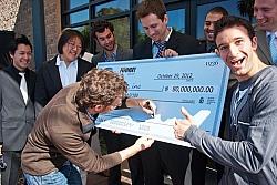 isocket Raises $8 Million To Take Premium Online Advertising To The Next Level