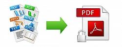 [Tutorial] How To Create PDF Files With BullZip PDF Printer