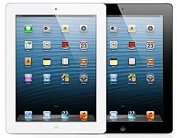 Apple's iPad 4 Is Hard To Repair: iFixit