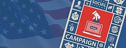 Facebook Plans Major Social Media Buzz On Election Day
