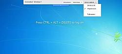 [Tutorial] How To Share Your Desktop With Chrome Remote Desktop