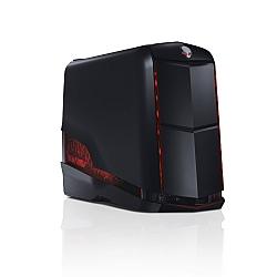 Alienware Aurora R4 AAR4-2501BK Desktop PC