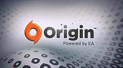 EA Origin Accounts Being Hacked, EA Responds Poorly