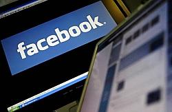 Facebook Explains Its EdgeRank Algorithm Through Yoda Examples