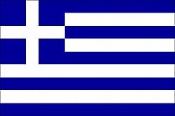 Greek Hacker Steals Entire Nation's Identity