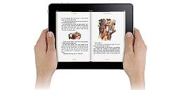 [Tutorial] How To Transfer ePub eBooks To Your iPad