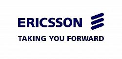 Ericsson Files Lawsuit Against Samsung Over Alleged Patent Infringement