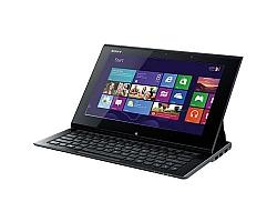 Sony VAIO Duo 11 SVD11215CYB Ultrabook