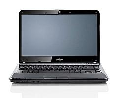 Fujitsu LIFEBOOK LH532 Laptop