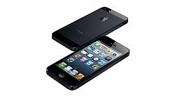 Apple Finally Starts Offering Unlocked iPhone 5