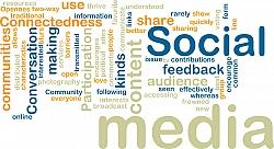 Social Media Advertisement Has Little Impact On Sales