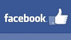 Judge Approves Settlement In Facebook's 'Sponsored Stories' Case
