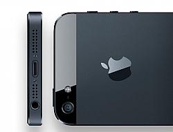 iPhone Found To Infringe Three MobileMedia Patents