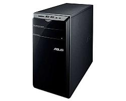 ASUS CM1740-US002S Desktop PC