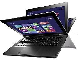 Lenovo IdeaPad Yoga 13 Convertbale Ultrabook