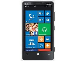 Nokia Lumia 920 See Post-Holiday Discount On Amazon