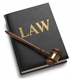 U.S. President Barack Obama Signed New Law To Stop Patent Infringement