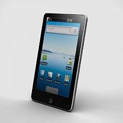 iRobot APad iPed Epad Google Android 7″ Tablet